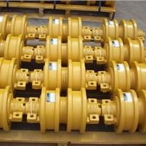 山推支重轮原厂160支重轮双边批发供应3