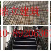 北京搭建鋼結構閣樓公司