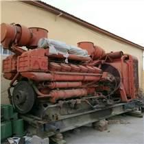 120千瓦-600千瓦柴油发电机租赁