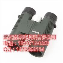 林業望遠鏡博冠樂享10x50博冠望遠鏡甘肅總經銷