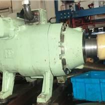 上海青浦維修川崎LZV260液壓泵  專業液壓泵維修