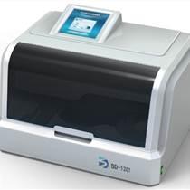 SD-120T产后营养系统_母乳分析仪