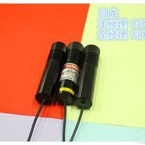 日成RL650-50G3單片鋸專用標線器