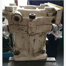 上海地區維修KYB液壓泵  專業柱塞泵維修