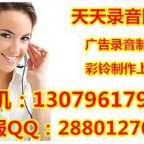 营养米饼叫卖?#23478;?#21046;作软件促销广告配音