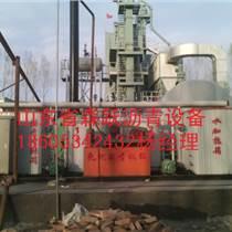 供應森躍SY-6T乳化瀝青設備