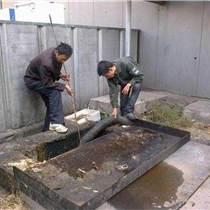 沈陽市專業化糞池清理,抽污水井