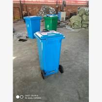 鐵垃圾桶配件大全批發