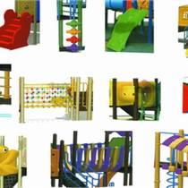 供應工程塑料滑梯配件,組合滑梯配件