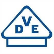 专业办理电源插头VDE认证
