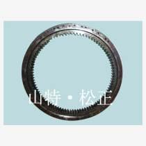 品質專業小松PC2701發動機節溫器-噴油嘴-渦輪增