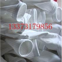 利陽環保導電性能佳過濾效果好防靜電除塵布袋