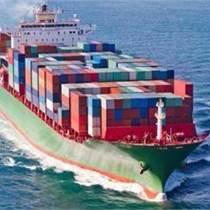 浙江義烏廣東廣州發一批海運毛絨玩具和服裝到澳洲悉尼堪