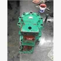 上海維修川崎液壓馬達M3B530  專業液壓馬達維修