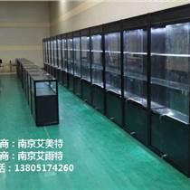 南京學校貨架、學校展柜