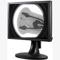 供应X射线探伤仪专用显示器