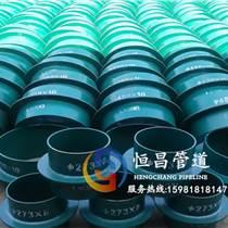 安徽穿墙通风管恒昌厂家使用在化粪池-【360百科】