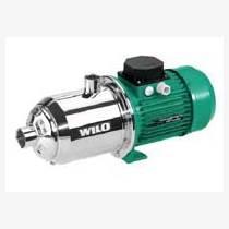 德国威乐水泵WILO水泵