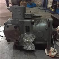 維修力士樂液壓泵A11VLO190  上海液壓泵維修