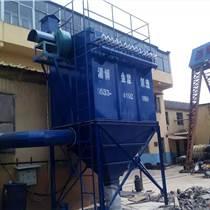 銀川工業區首選除塵設備