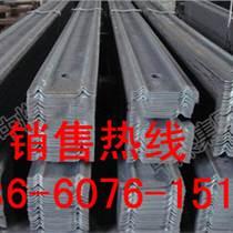W钢带生产厂家,煤矿支护用W钢带