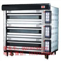荆州哪里有卖烤箱