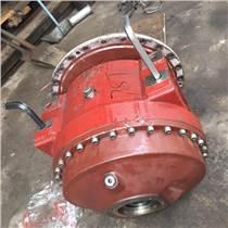 攪拌車減速機維修  上海青浦專業維修減速機