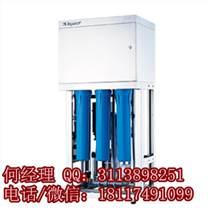 上海沁园净水器销售中心