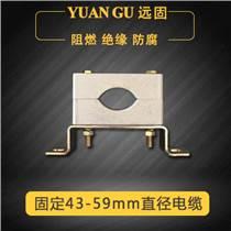 35kV电缆夹具专业生产加工
