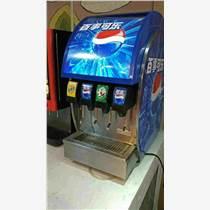 虞城可樂機價格可樂機要接水嗎