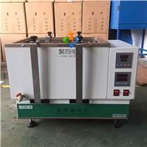 山東水浴血液融漿機JTSC-8跑量銷售