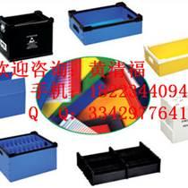 贵州中空板供应商遵义中空板现货遵义中空板印刷