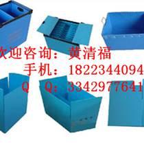 贵州中空板工厂贵阳中空板全国卖贵阳中空板保护箱