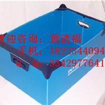 贵州中空板生产贵州各类中空板贵阳中空板全新料