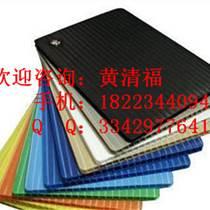 贵州中空板采购贵阳中空板低价贵阳中空板出售