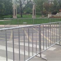 峄城租赁护栏,峄城出租护栏