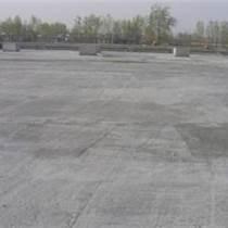 泡沫混凝土在工程中的应用