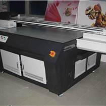 廣州手機殼浮雕凹凸萬能UV平板打印機用途