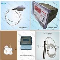 供应原厂品质励磁柜电流表3BHB006943R000