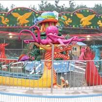 许昌创艺公园受欢迎群龙闹海游艺设施经典龙造型厂家
