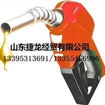 浙江哪里有汽油生产厂家