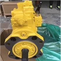 上海維修挖掘機主泵川崎K3V112DT  專業柱塞泵
