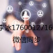 北京拍卖公司注册