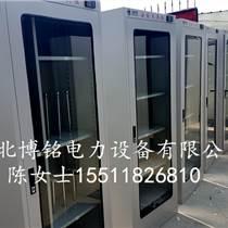 厂家定做配电室专用工具柜 智能除湿工具柜 电力安全柜