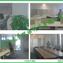 重庆新房装修室内除甲醛的公司
