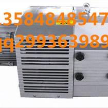 木工機械氣泵KVE160-4/KVE140臺灣歐樂霸