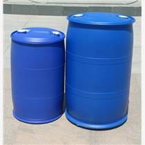 200升化工桶200公斤双环塑料桶