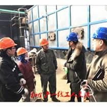 浙江節能環保皮革污泥干燥機
