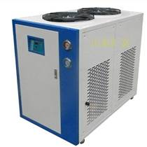 輪胎設備專用冷水機_輪胎設備冷卻機