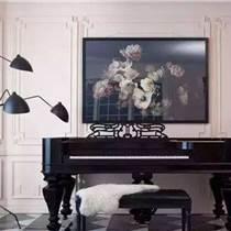 琴房隔音裝修,聲學設計